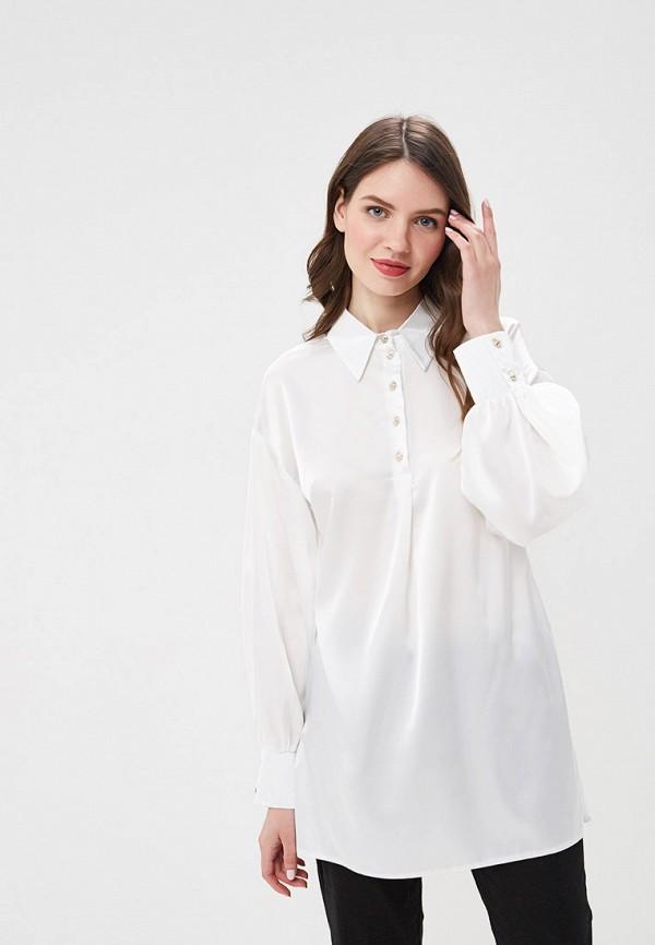 цена Блуза Wisell Wisell MP002XW01Q2A онлайн в 2017 году