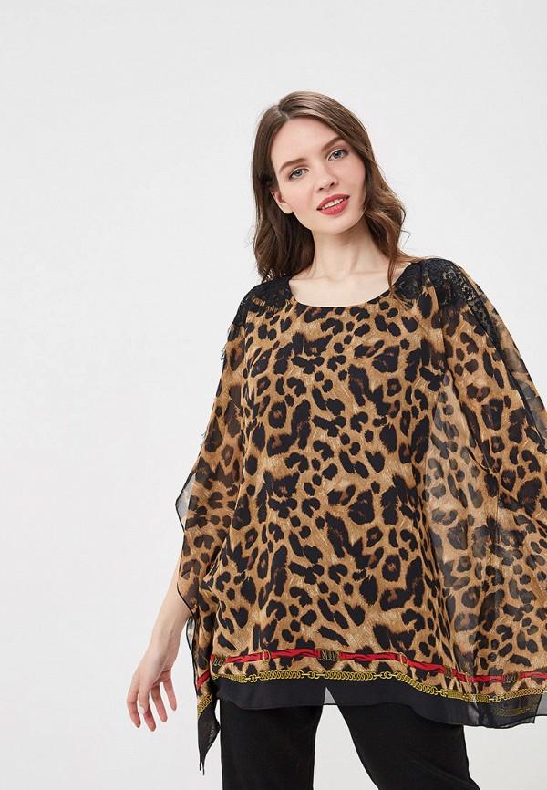цена Блуза Wisell Wisell MP002XW01Q2O онлайн в 2017 году