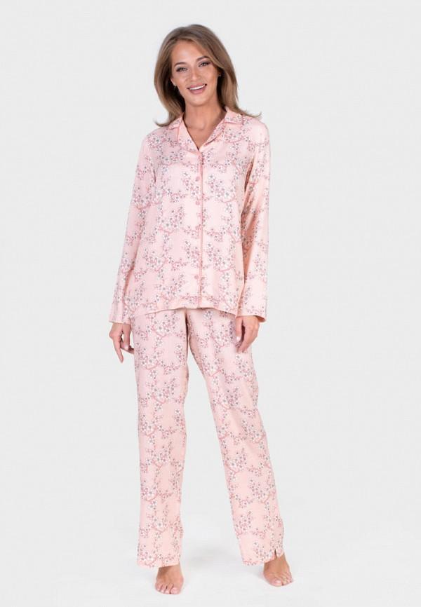 Пижама Penye Mood
