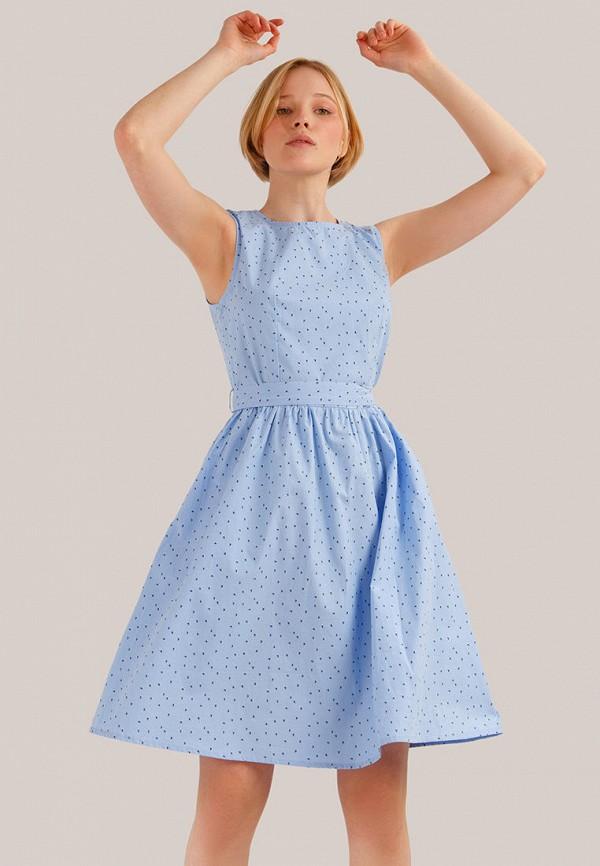 Фото - Платье Finn Flare Finn Flare MP002XW01Q4K платье finn flare finn flare mp002xw18urh