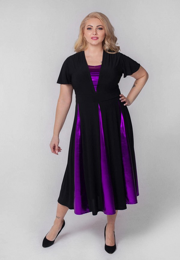 Платье Sparada Sparada MP002XW01Q5N платье sparada sparada mp002xw01q5n