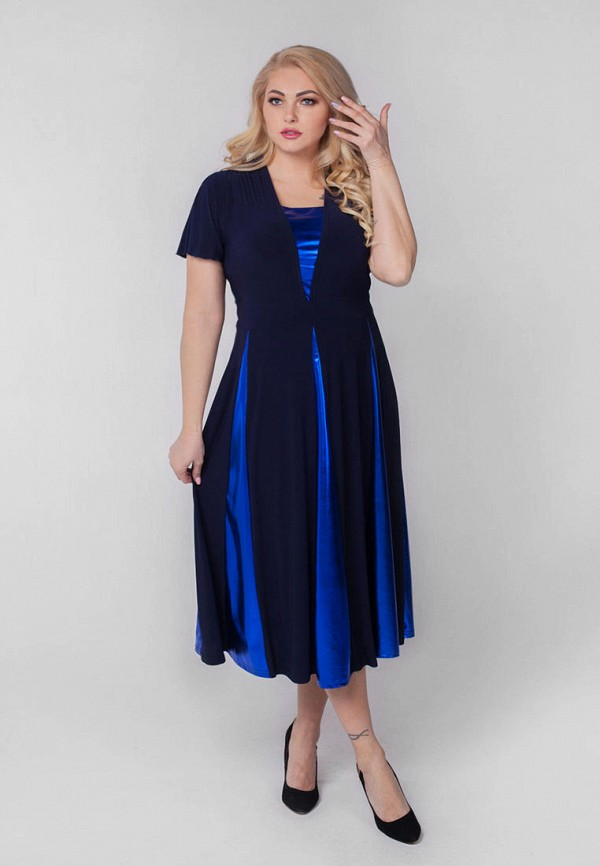 Платье Sparada Sparada MP002XW01Q5O цена