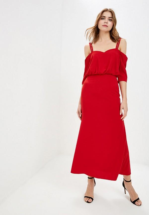 Платье Cavo Cavo MP002XW01QAS