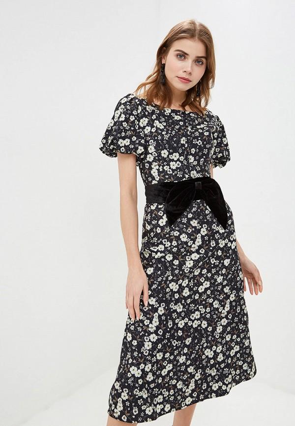 Платье Cavo Cavo MP002XW01QAU платье cavo cavo mp002xw1hehn