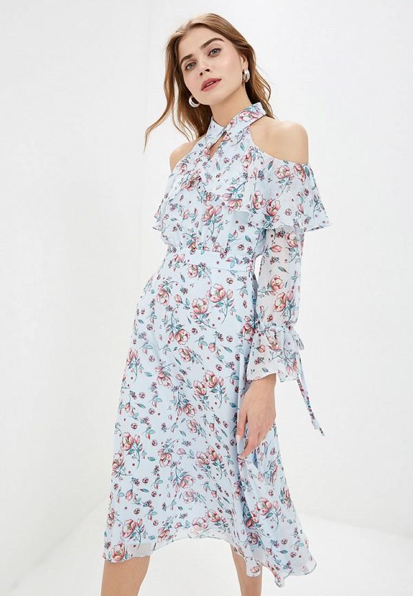 Платье Cavo Cavo MP002XW01QB1 платье cavo cavo mp002xw136jk