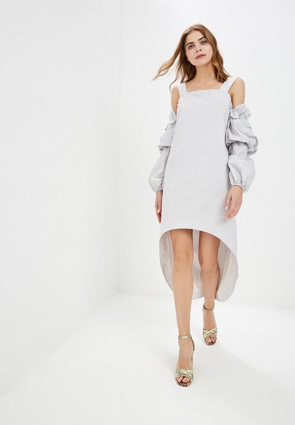 Платье Cavo Cavo MP002XW01QB2