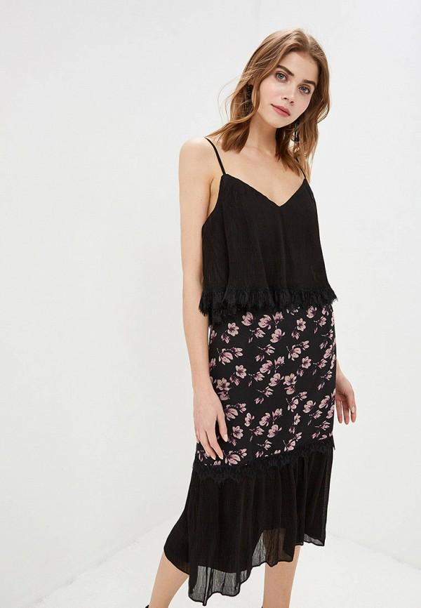 Платье Cavo Cavo MP002XW01QB4