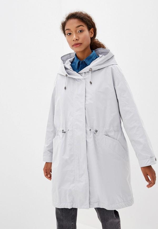 Плащ Dixi-Coat Dixi-Coat MP002XW01QBZ плащ dixi coat dixi coat mp002xw01qck