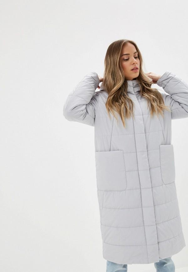 Куртка утепленная Dixi-Coat Dixi-Coat MP002XW01QC0 куртка женская mustang neopren coat цвет светло серый 1006888 4163 размер s 44