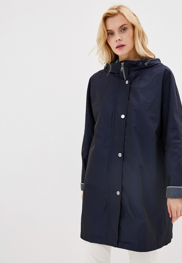 Плащ Dixi-Coat Dixi-Coat MP002XW01QCB плащ dixi coat dixi coat mp002xw01qck