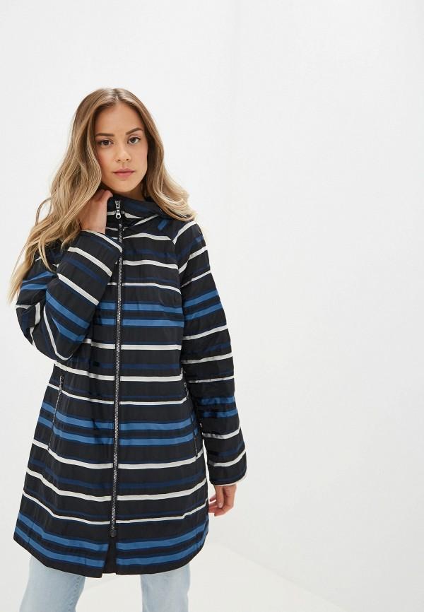 Куртка Dixi-Coat Dixi-Coat MP002XW01QCF coat figl coat