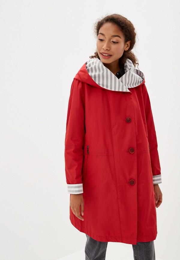 Куртка Dixi-Coat Dixi-Coat MP002XW01QCI coat figl coat