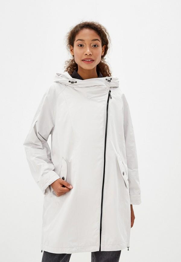 Плащ Dixi-Coat Dixi-Coat MP002XW01QCK плащ dixi coat dixi coat mp002xw01qck