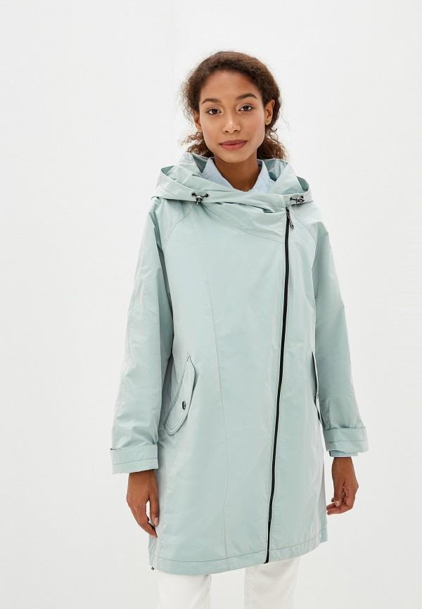 Плащ Dixi-Coat Dixi-Coat MP002XW01QCM плащ dixi coat dixi coat mp002xw01qck