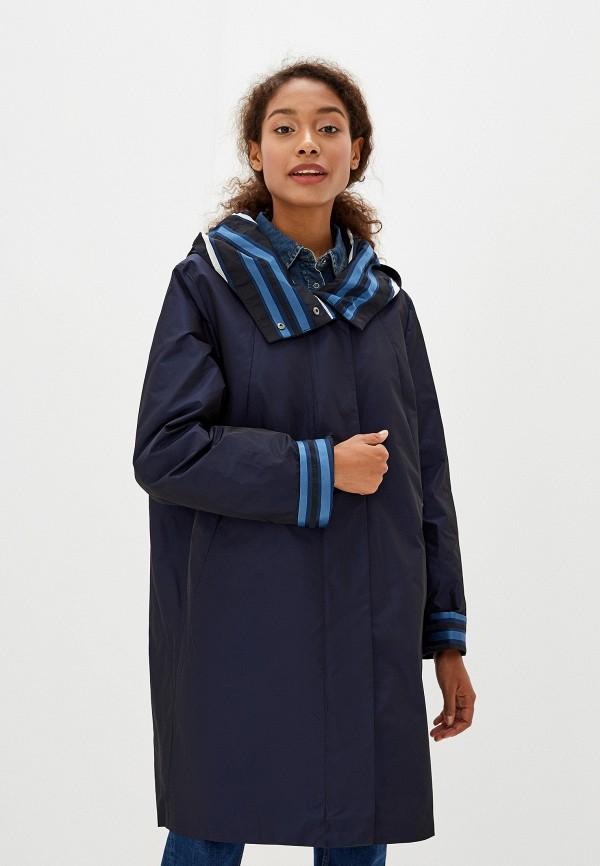 Плащ Dixi-Coat Dixi-Coat MP002XW01QCS плащ dixi coat dixi coat mp002xw01qck