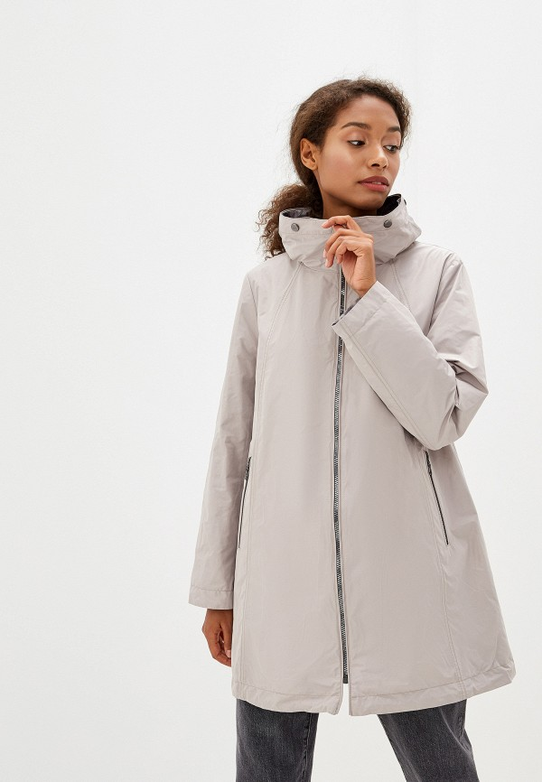 Куртка Dixi-Coat Dixi-Coat MP002XW01QCT куртка dixi coat dixi coat mp002xw01qd5