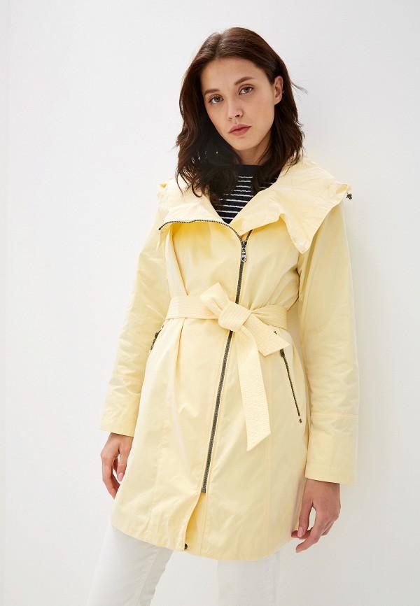 Плащ Dixi-Coat Dixi-Coat MP002XW01QCY плащ dixi coat dixi coat mp002xw01qck