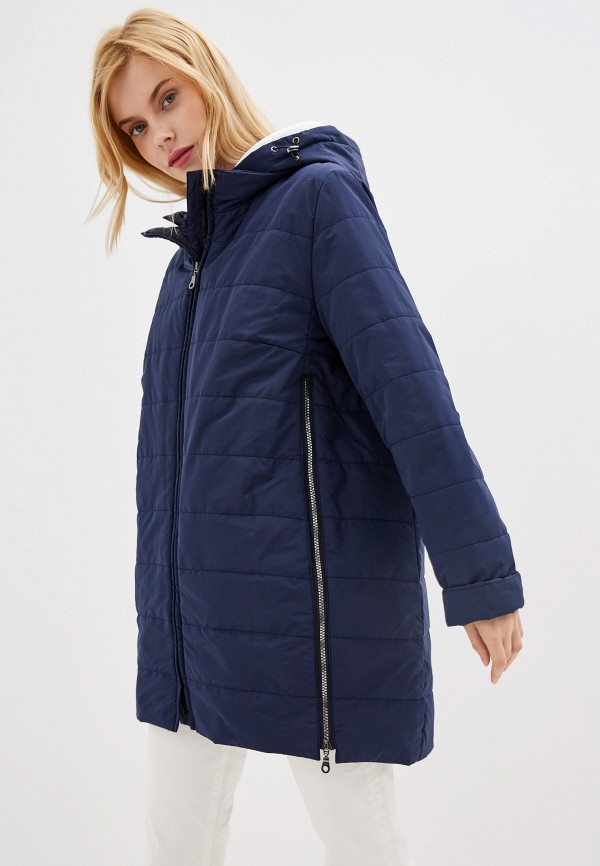 Куртка утепленная Dixi-Coat Dixi-Coat MP002XW01QCZ куртка dixi coat dixi coat mp002xw01qd5