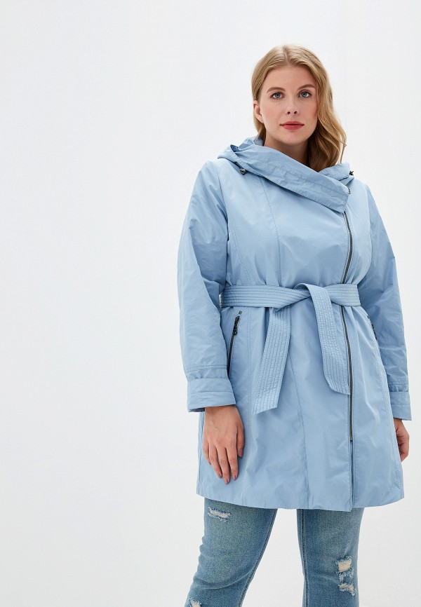 Куртка Dixi-Coat Dixi-Coat MP002XW01QD0 куртка dixi coat dixi coat mp002xw01qd5