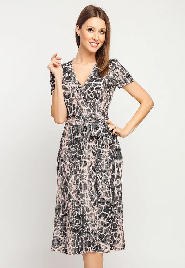 купить Платье Giulia Rossi Giulia Rossi MP002XW01QD6 дешево