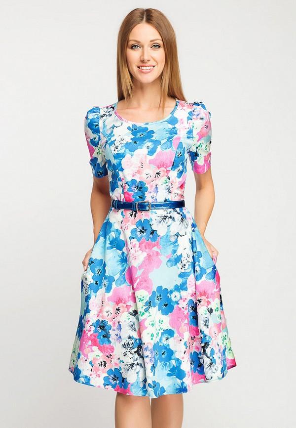 цены на Платье Giulia Rossi Giulia Rossi MP002XW01QD7  в интернет-магазинах