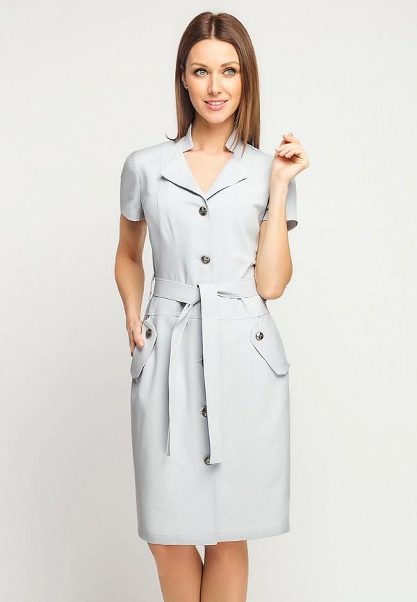 купить Платье Giulia Rossi Giulia Rossi MP002XW01QD8 дешево