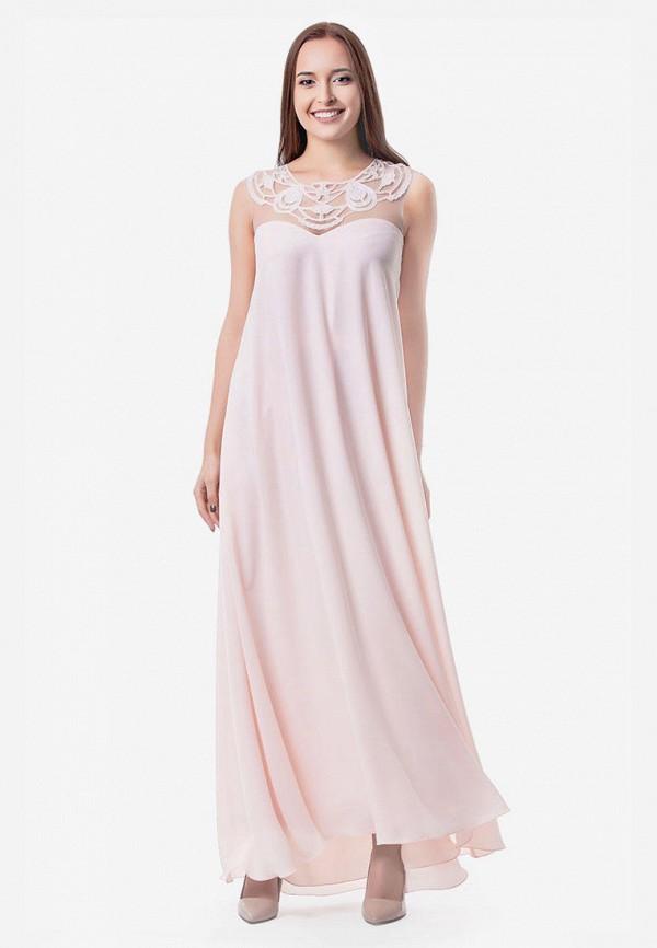 Платье Seam Seam MP002XW01QDG rhinestone seam fishnet tights