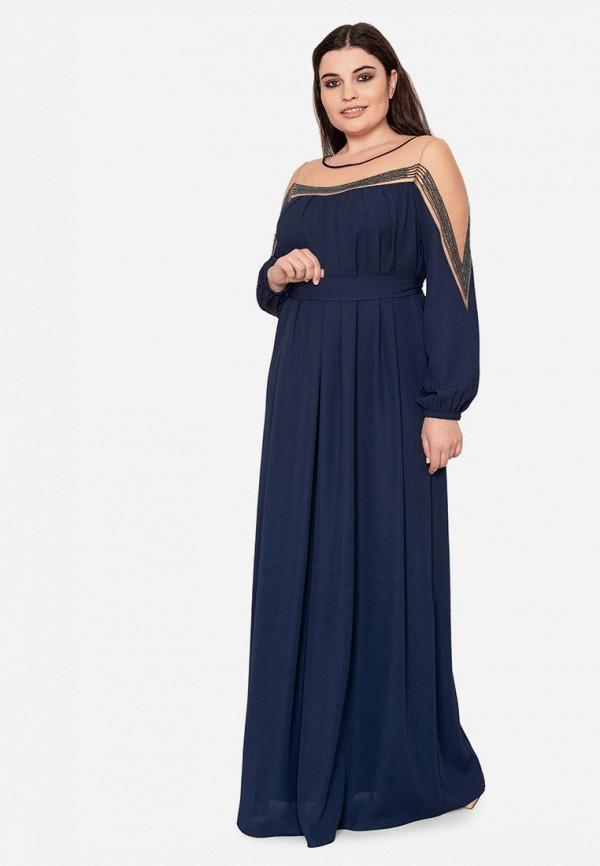 Платье Seam Seam MP002XW01QDH платье seam seam mp002xw1203t