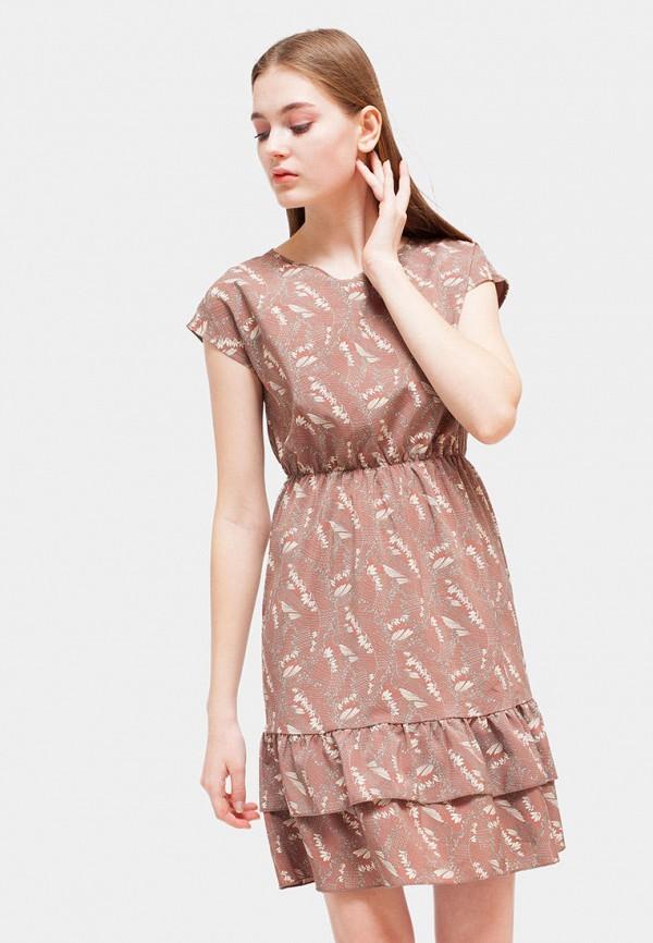 Платье Dorogobogato Dorogobogato MP002XW01QGX платье dorogobogato dorogobogato mp002xw1g17g