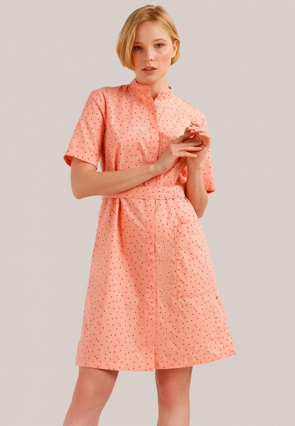 женское платье finn flare