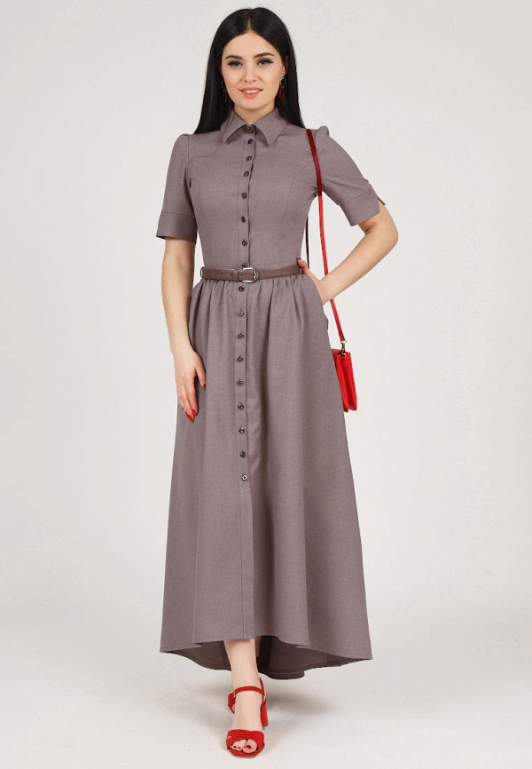 Платье Grey Cat Grey Cat MP002XW01QMM цены онлайн