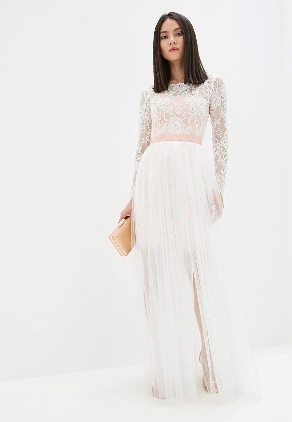 цена на Платье Lakshmi fashion Lakshmi fashion MP002XW01QOH