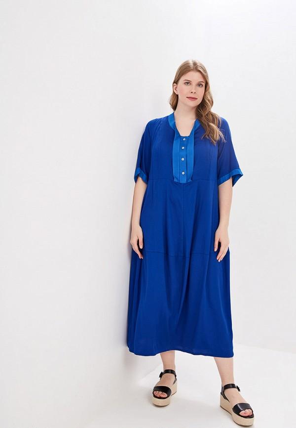 Платье Мечты Данаи Мечты Данаи MP002XW01QR9 цены