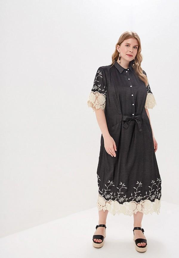 Платье Мечты Данаи Мечты Данаи MP002XW01QRH цены