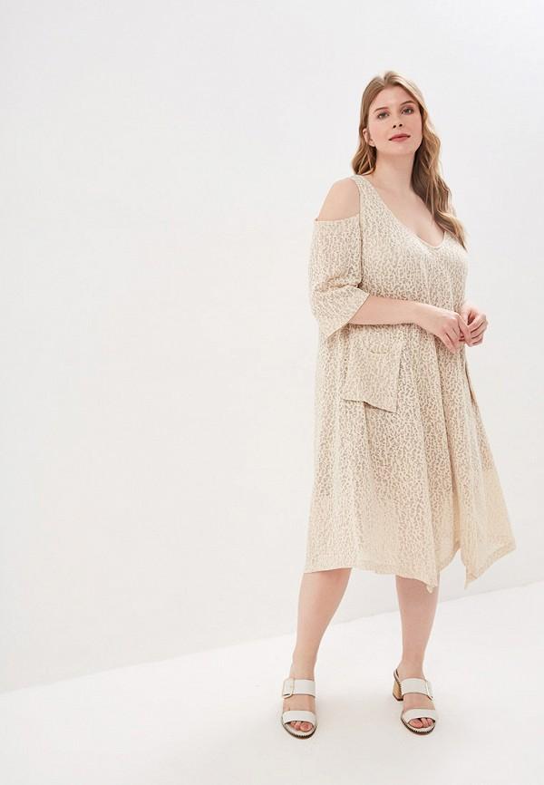 Платье Мечты Данаи Мечты Данаи MP002XW01QRI цены
