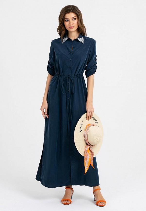 Платье Petit Pas Petit Pas MP002XW01QUD supra pas 6255 orange