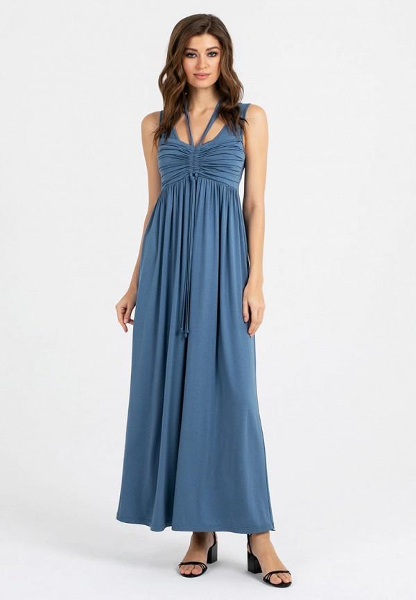 купить Платье Petit Pas Petit Pas MP002XW01QUG дешево