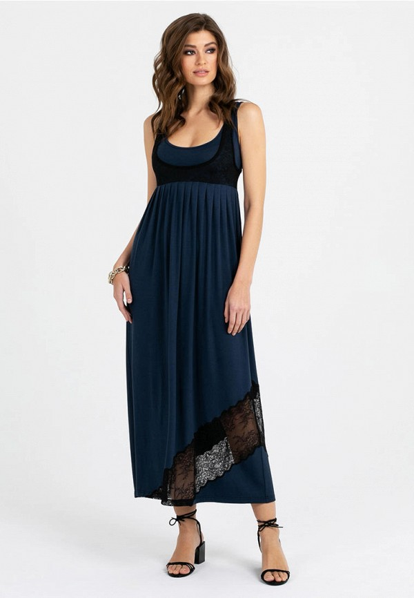 Платье Petit Pas Petit Pas MP002XW01QUX