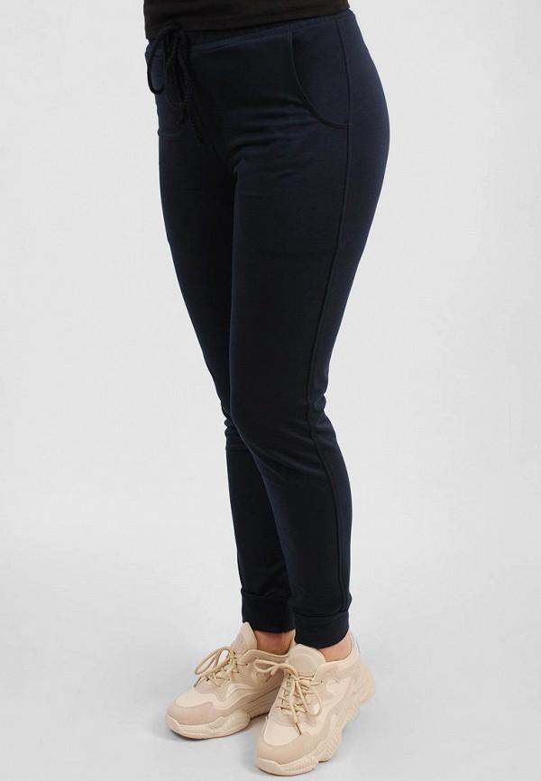 женские спортивные спортивные брюки sab, синие