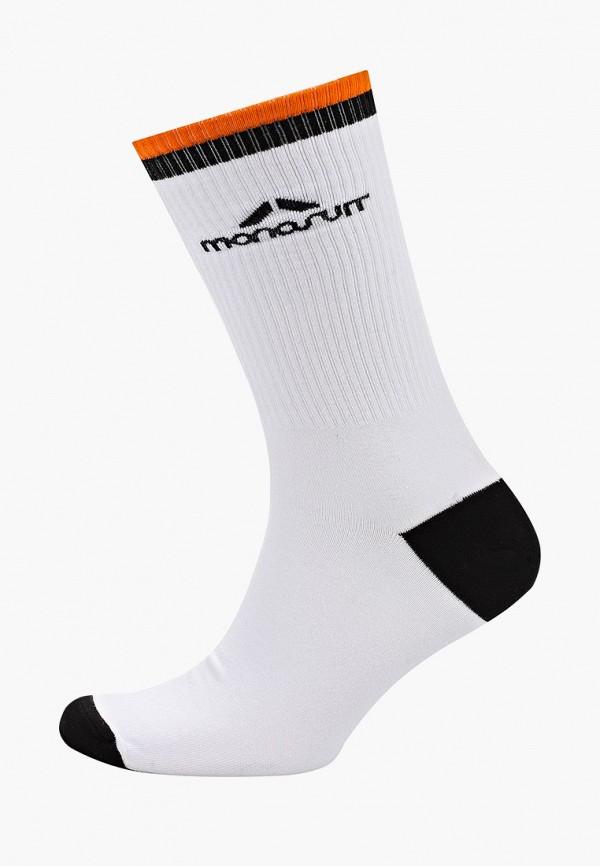 Носки Monosuit
