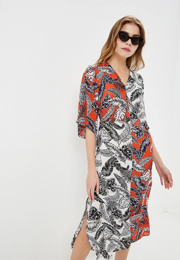 Платье Lila Violetta Lila Violetta MP002XW01QX1 цена