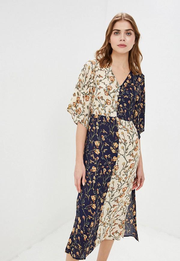 Платье Lila Violetta Lila Violetta MP002XW01QX2 цена