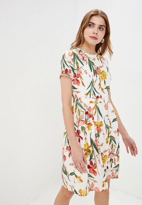 Платье Lila Violetta Lila Violetta MP002XW01QX3 цена