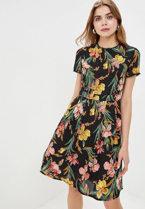Платье Lila Violetta Lila Violetta MP002XW01QX4 цена
