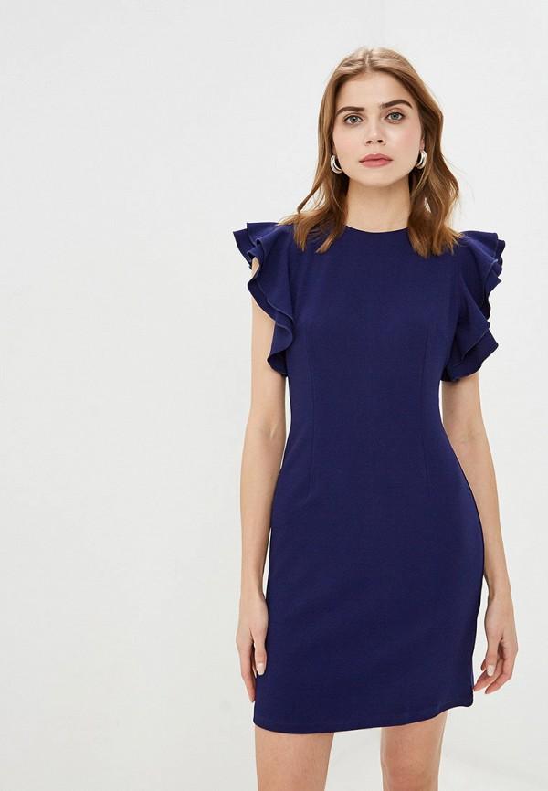 купить Платье Lila Violetta Lila Violetta MP002XW01QX5 по цене 3240 рублей
