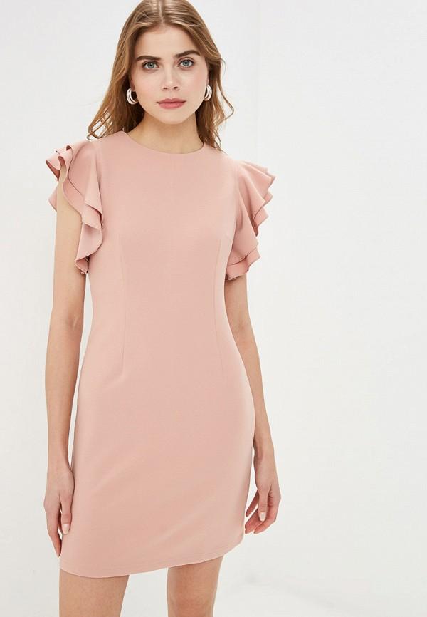 купить Платье Lila Violetta Lila Violetta MP002XW01QX6 по цене 3240 рублей