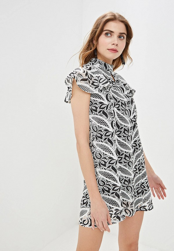 Платье Lila Violetta Lila Violetta MP002XW01QX7 цена