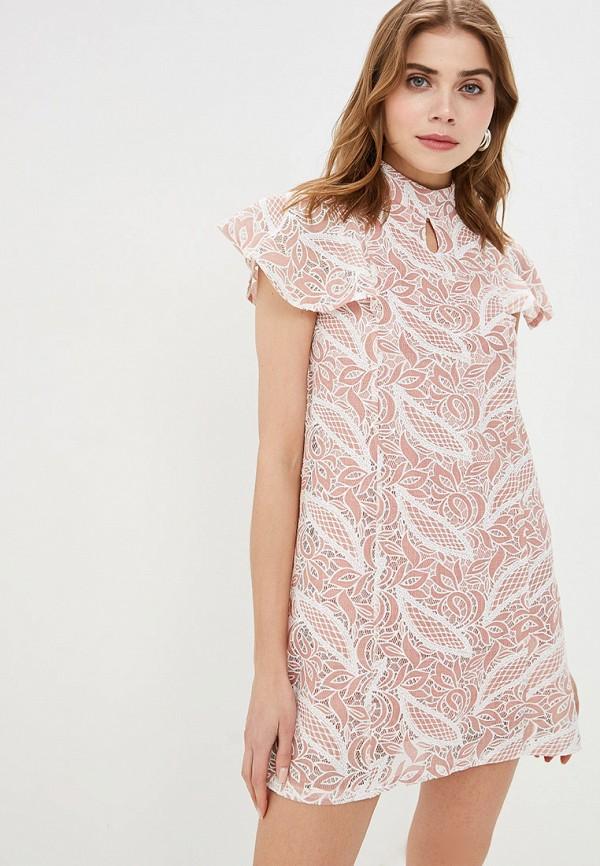 купить Платье Lila Violetta Lila Violetta MP002XW01QX8 по цене 2645 рублей