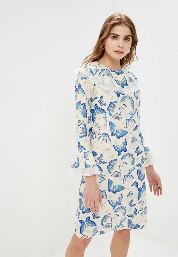 Платье Lila Violetta Lila Violetta MP002XW01QX9 цена
