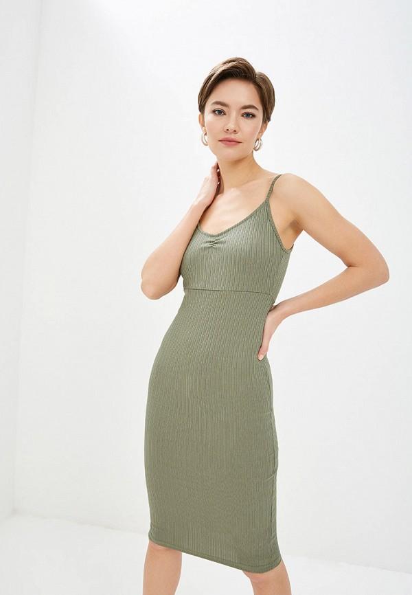 Платье Befree Befree MP002XW01R1O платье befree befree be031ewbxjy6
